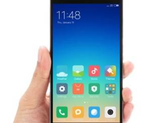 xiaomi-redmi-note-5a-smartphone-günstig-schnäppchen-1
