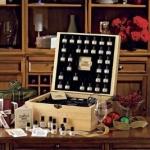 Wine Tasting & Aroma Kit