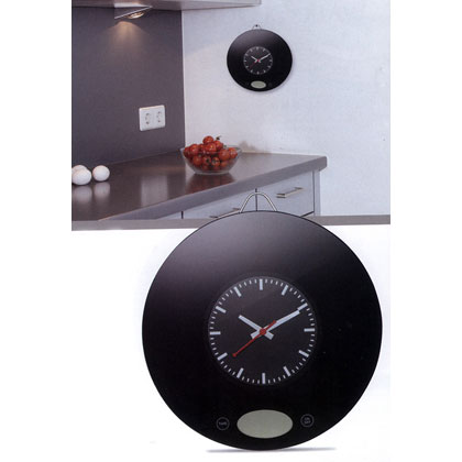 2-in-1-kitchen-scale