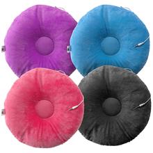 iPod Cushions