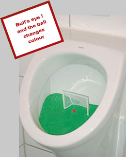 football-urinal-sieve.jpg