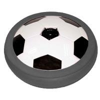 Air Soccer
