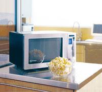 Beyond Microwave