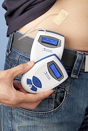 close-proximity-glucometer-insulin-pump.jpg