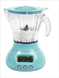 blender-alarm-clock.jpg