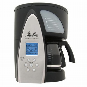 melitta-smart-brew.jpg