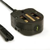 The Slim Plug