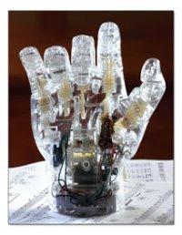 pianist-hand.jpg