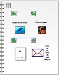 touchbook.jpg
