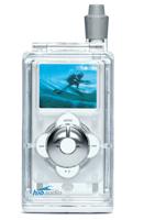 H2O Audio Case