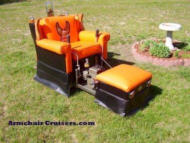 armchair1.jpg