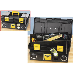 Ipod Radio Toolbox