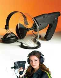 spion-orbitor.jpg