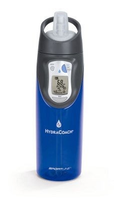 Hydracoach - Hydration Monitor