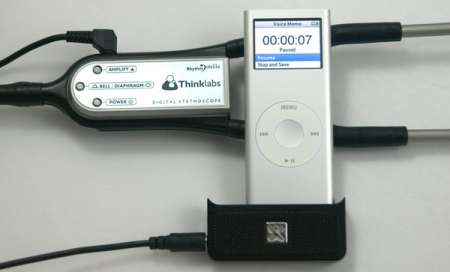 ipod-stethoscope.jpg