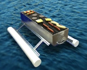 Cooking Gadgets - Page 9 » Coolest Gadgets