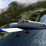 Microsoft's Flight Simulator is going to be free