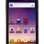 T-Mobile confirms carrying Samsung Galaxy S Blaze 4G