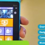 Nokia Lumia 900 arrives on AT&T in the US