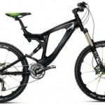 BMW introduces 2012 bicycle range