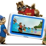 Archos Child Pad ready to hit the market