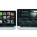 MacBook Pro gets refreshed