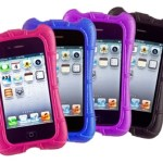M-Edge delivers SuperShell case for the iPhone 4/4S