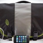 Timbuk2 offers gadget charging packs
