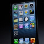 Welcome to the iPhone® 5 and Much More