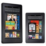 Kindle Fire Goes HD and Big