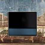 Bang & Olufsen introduces BeoVision 11 Smart TV