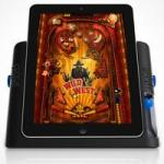 Arcade Pinball for iPad