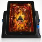 Arcade Pinball for iPad