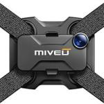 Miveu POV Camera System targets iPhone owners