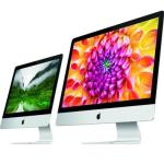 Apple unveils stunning new iMac