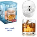 Clink! Game Glass