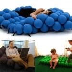 Molecular Inspired Comfort