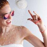 Redefine Singing in the Shower