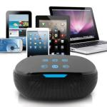 Satechi BT Touch Speaker