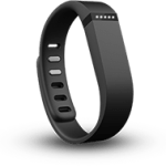 The New Fitbit Flex – a Health Coach on your Wrist