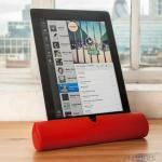 Zooka Bluetooth Speaker Bar