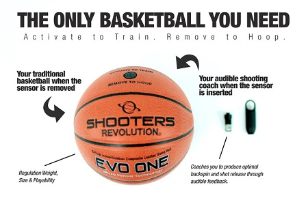 EVO-ONE-Basketball