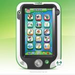 LeapFrog unveils LeapPad Ultra tablet