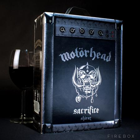 motorhead-sacrifice-wine