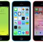 "Apple iPhone 5C introduced as ""The Most Colorful iPhone Yet"""