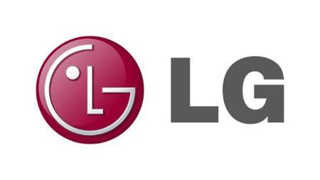 lg-soundplate