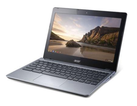 acer-chromebook-c720