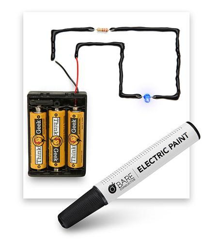 electric-paint-pen