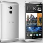 HTC One max officially announced