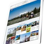 Apple does it again by shaving millimeters off the iPad Air